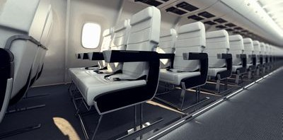cabin-seating